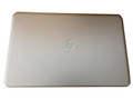 HP Envy 15-J000 15-J100  LCD Back Cover 720533-001
