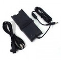 DELL LATITUDE D400 D500 D600 D800 INSPIRON 8500 8600 9300 90 WATT AC ADAPTER - UC473