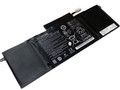 Acer Aspire S3-392G Battery AP13D3K 1ICP6/60/78-2 1ICP5/60/80-2