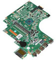 HP 15-D Series Intel Motherboard 753099-501