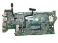 Acer Chromebook C720P Motherboard NB.SHE11.004 (NP) NBSHE11004