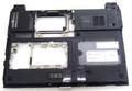 HP EliteBook 2530P Bottom Base AM045000400