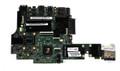 Lenovo ThinkPad X1 Motherboard i5-2520M 04W3536