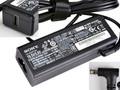 Genuine Sony VAIO SVT11 SVF13 FIT14A FIT15A Series AC Adapter VGPAC19V74 VGP-AC19V74