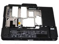 HP EliteBook 2740p Bottom Base 611561-001