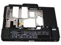 HP EliteBook 2740p Bottom Base 611561-001