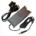 0C8023 Dell Latitude D810 Inspiron 8600 90W AC Adaptor PA-10 Family C8023