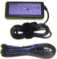 Genuine Panasonic Toughbook AC Adapter CF-AA1639A M1