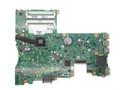 HP Pavilion TouchSmart 14-F MB UMA A4-5000 (NP) DA0U73MB6D0