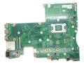 HP Pavilion TS 14-F Motherboard (RF) 727199-501 31U73MB00B0