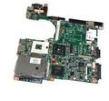 HP Elitebook 8530p 8530w Motherboard 48.4V801.031 484V801031