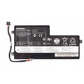 Lenovo ThinkPad T440S T440 X230s X240 S440 S540 Battery 45N1110 45N1111