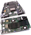 IBM Blade Center HS22V Main System Board New 69Y4719