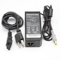 Lenovo Thinkpad T440s AC Adapter 20AR001FUS