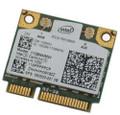 HP Envy Touchsmart 4-1000 Series Wireless Card 690020-005