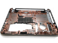 Genuine Dell Inspiron 15 3521 Bottom Base (RF) FA0S7000600