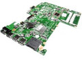 HP Envy 14-K120US Motherboard 744759-501