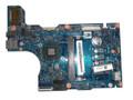 Acer Aspire V5-122P AMD 48.4LK03.011 System Motherboard NBM8W11003