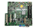 Dell PowerEdge SC440 Tower Smt Motherboard 0NY776 NY776