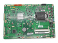 IBM Lenovo ThinkCentre M90z Desktop Motherboard IQ57 V0.1 71Y9537