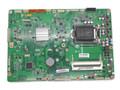 Lenovo ThinkCentre M90z Desktop Motherboard IQ57 V0.1 71Y9537