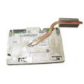 Dell Inspiron E1705 9400 256 MB NVIDIA GO 7900 GS Video Card D6MY5 0D6MY5 0UJ083