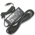 Dell Inspiron B120, Inspiron 1000 and Inspiron 1200  Series AC Adapter TD230 - 0TD230