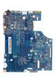 Acer Aspire V5 V5-431 Motherboard 55.4VM01.241 554VM01241