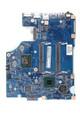 Acer Aspire V5-431 V5-531 Motherboard Petra UMA (RF) NB.M1G11.008