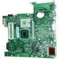 Acer Aspire 4720 Motherboard System Board MB.AKD06.001 MBAKD06001