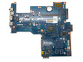 HP 15 15-G020nr TouchSmart Motherboard UMA A4-6210 764265-501