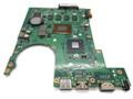 Asus X200ca X200ca-HCL1104g Motherboard 1.5GHz 4GB 60NB02X0-MB3020
