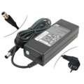 HP Envy 15-1000  AC Adapter HP-AP091F13P