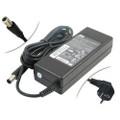 HP Envy 15-1000  AC Adapter HP-AP091F13P