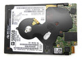 Hard Drive 500-GB 5400-Rpm Hybrid HDD 8-GB SSD WD5000M21K