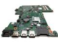 HP TouchSmart 15 15-b Motherboard 709175-501 (RF) DA0U56MB6E0