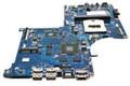 HP Envy 17-2000 Motherboard DA0SP9MB8D0