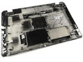 HP Envy 17-2000 Bottom Base DDC33SP8TP103