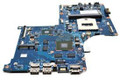 HP Envy 17-2000 Motherboard DAOSP9MB8D0