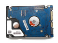 Seagate HP HDD Hard Drive 250Gb 7200-Rpm 599665-001 613047-001