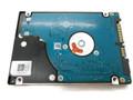 Seagate Momentus 320 Gb 5400-Rpm Sata HDD ST320LT012-9WS14C