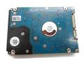 HGST Hard Drive 750GB 5400-Rpm Sata Hard Drive TS5SAF750 HTS541075A9E680