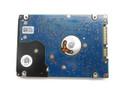 HGST 320-GB 5400-Rpm 8MB Cache Hard Drive HTS545032A7E380