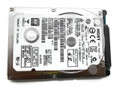 HGST 500GB 5400Rpm Hard Drive H2T500854S7 HTS545050A7E680