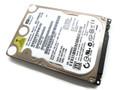 "WD Scorpio 120-GB 2.5"" HDD Hard Drive WD1200BEVS 454999-001"