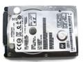 "AcerAspire V5-571p SATA Hard Drive HDD 2.5"" 500GB 5400-Rpm KH.50007.023"