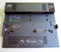 IBM Lenovo Thinkpad X4 X40 X41 Docking Station 73P4523 2506-10U
