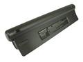 Lenovo F20 F21 S650 S660 Battery 3UR18650F-2-LNV-2