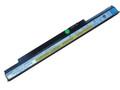 Lenovo K26 K27 E26 Series Battery L09N8Y21