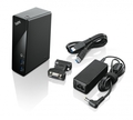 Lenovo ThinkPad USB 3.0 Docking Station Dock A34197